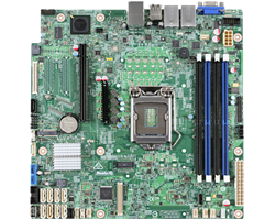 DBS1200SPS(MAINBOARD SERVER INTEL)