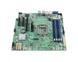 DBS1200SPSR(MAINBOARD SERVER INTEL)