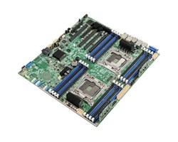 DBS2600CW2SR(MAINBOARD SERVER INTEL)
