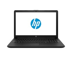 "Laptop HP 15-da0047TU (4ME62PA) (15.6"" HD/N5000/4GB/500GB HDD/UHD 605/Win10/1.8 kg)"