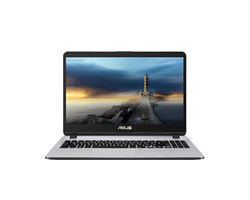 "Laptop ASUS VivoBook X507MA-BR059T (15.6"" HD/N5000/4GB/1TB HDD/UHD 605/Win10/1.7 kg)"