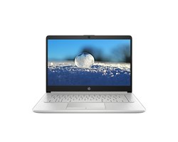"Laptop HP 14s-cf0096TU (6ZF41PA) (14"" HD/Pentium N5000/4GB/1TB HDD/UHD 605/Win10/1.4kg)"