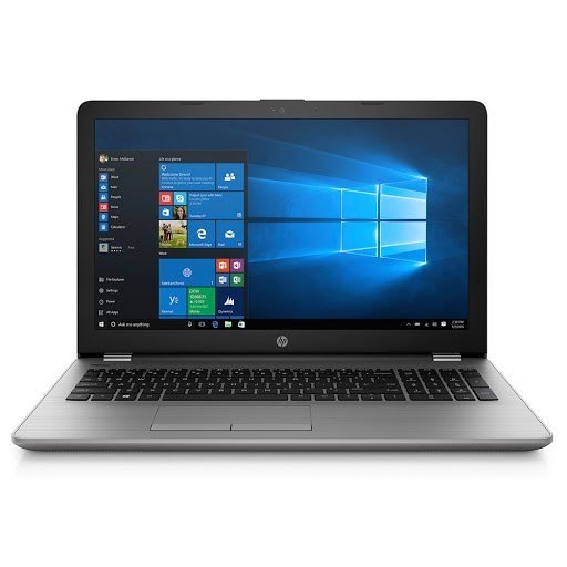 "Laptop HP 250 G6 (FG16PA) (15.6"" HD/i3-6006U/4GB/1TB HDD/HD 520/Free DOS/1.9 kg)"