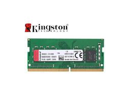 RAM laptop Kingston KVR24S17S6/4 (1x4GB) DDR4 2400MHz