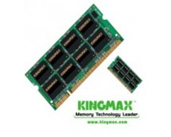 RAM laptop KINGMAX (1x4GB) DDR3L 1600MHz