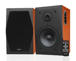 SOUNDMAX  BS-40/2.0
