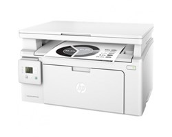Máy in HP Pro MFP M130A-G3Q57A