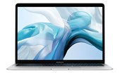 "Laptop Apple MacBook Air 13"" 2019 MVFL2SA/A (Core i5/8GB/256GB SSD/UHD 617/macOS/1.3 kg)"