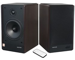 MICROLAB SOLO 5C / 2.0 - 80 W RMS
