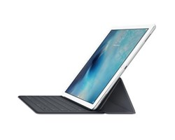 Bàn phím rời iPad Pro 12.9 Apple Smart Keyboard MJYR2