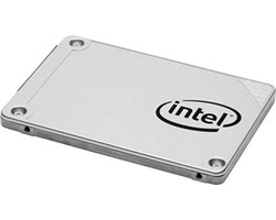 INTEL 540 SERIES 480GB(2.5in SATA 6Gb/s, 16nm, TLC )