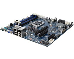 GA-6LASL(MAINBOARD SERVER GIGABYTE)