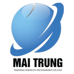 Mai Trung - Trading Services Technology.,LTD